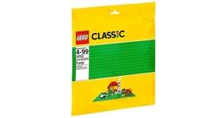 LEGO - 10700 Green Baseplate (Yeşil Zemin)