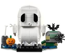 LEGO - 40351 Halloween Hayaleti