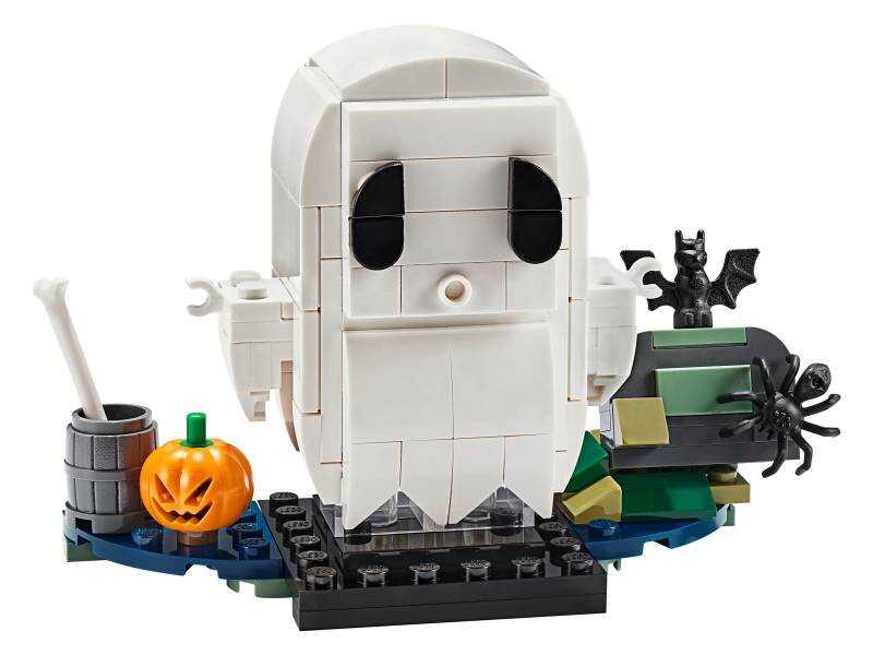 40351 Halloween Hayaleti