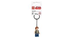 853769 Han Solo™ Anahtarlık V46 - Thumbnail