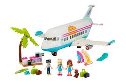LEGO - 41429 LEGO Friends Heartlake City Uçağı