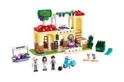 LEGO - 41379 Heartlake City Restaurant