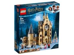 75948 LEGO Harry Potter Hogwarts™ Saat Kulesi - Thumbnail