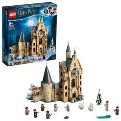 LEGO - 75948 LEGO Harry Potter Hogwarts™ Saat Kulesi