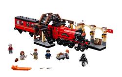 LEGO - 75955 Hogwarts™ Express V29