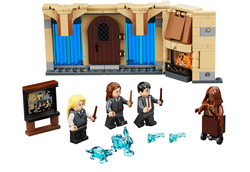LEGO - 75966 Hogwarts™ Room of Requirement