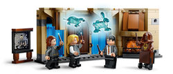 75966 Hogwarts™ Room of Requirement - Thumbnail