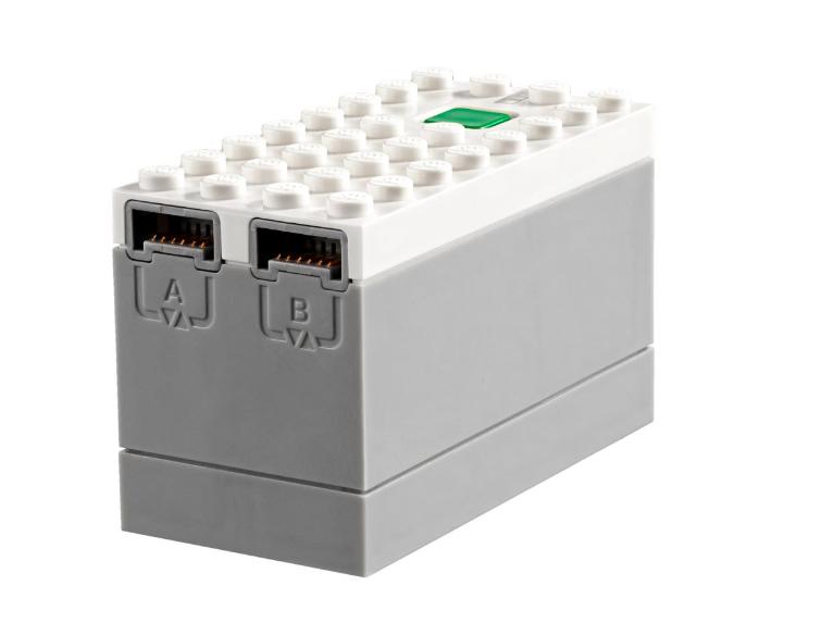 88009 LEGO Functions Hub
