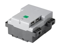 LEGO - 88012 LEGO Functions Technic Hub