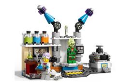 70418 J.B.'nin Hayalet Laboratuvarı - Thumbnail
