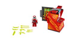 LEGO - 71714 Kai Avatar - Atari Kapsülü