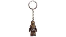 LEGO - 853451 Chewbacca Anahtarlık