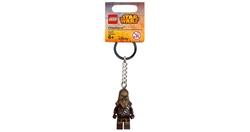 853451 Chewbacca Anahtarlık - Thumbnail
