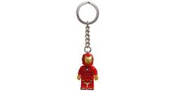 853706 Invincible Iron Man Anahtarlık - Thumbnail