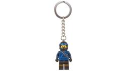 LEGO - 853696 Jay Anahtarlık