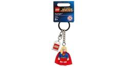 853455 Supergirl Anahtarlık - Thumbnail