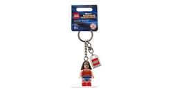 853433 Wonder Woman Anahtarlık - Thumbnail