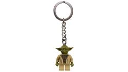 LEGO - 853449 Yoda Anahtarlık