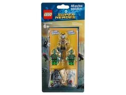LEGO - 853744 Knightmare Batman™ Aksesuar Seti