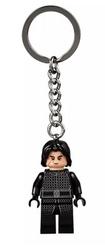 LEGO - 853949 Kylo Ren Anahtarlık