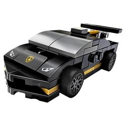 LEGO - 30342 Lamborghini Huracán Super Trofeo Evo