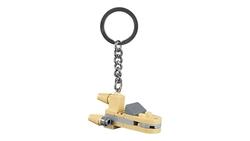 LEGO - 853768 Landspeeder™ Çanta Süsü