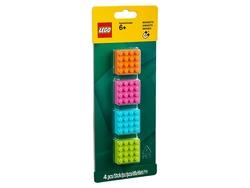 LEGO - 853900 LEGO® 4x4 Brick Magnets