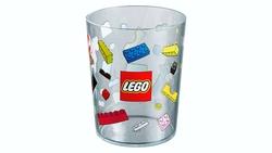LEGO - 853835 LEGO® Bardak 2018 V46