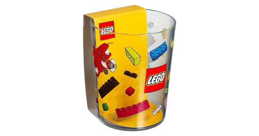 853835 LEGO® Bardak 2018 V46