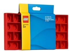LEGO - 853911 LEGO® Brick Ice Cube Tray