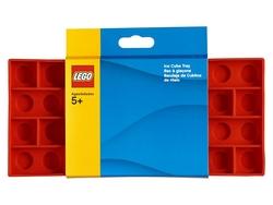 853911 LEGO® Brick Ice Cube Tray - Thumbnail