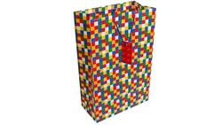 LEGO - 850840 Gift Bag V46