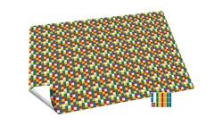 LEGO - 850841 Gift Wrap V46