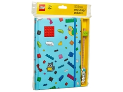 LEGO - 853917 LEGO® Creative Stationery Set