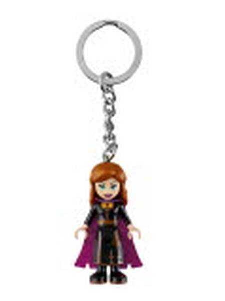 853969 LEGO® Disney Frozen 2 Anna Anahtarlık