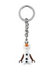 LEGO - 853970 Frozen 2 Olaf Anahtarlık