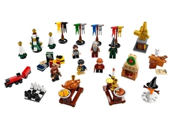 LEGO - 75964 Harry Potter Yılbaşı Takvimi
