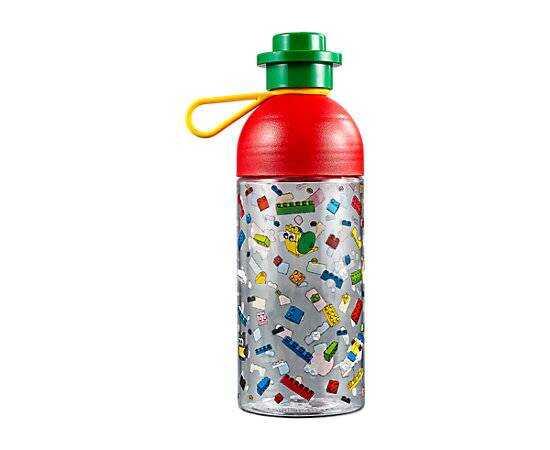 853834 LEGO® Hydration Bottle 2018 V46