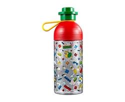 LEGO - 853834 LEGO® Hydration Bottle 2018 V46