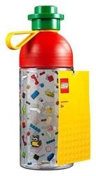 853834 LEGO® Hydration Bottle 2018 V46 - Thumbnail