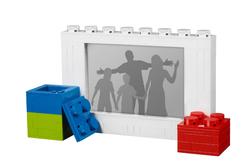 LEGO - 40173 LEGO® Iconic Picture Frame V29