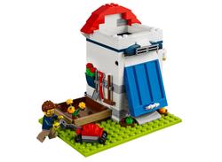 LEGO - 40188 LEGO® Kalemlik V29
