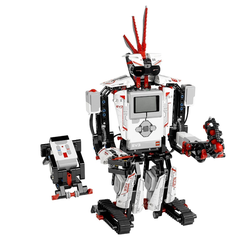 LEGO - 31313 LEGO® MINDSTORMS® EV3 V24