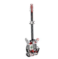 31313 LEGO® MINDSTORMS® EV3 V24 - Thumbnail