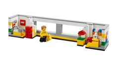 LEGO - 40359 LEGO® Store Picture Frame