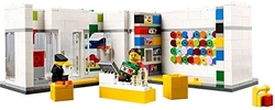 40145 Brand Retail Store - Thumbnail