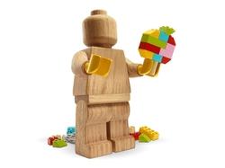 LEGO - 853967 LEGO® Wooden Minifigure