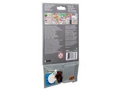 853921 LEGO® Xtra Brick Stickers - Thumbnail