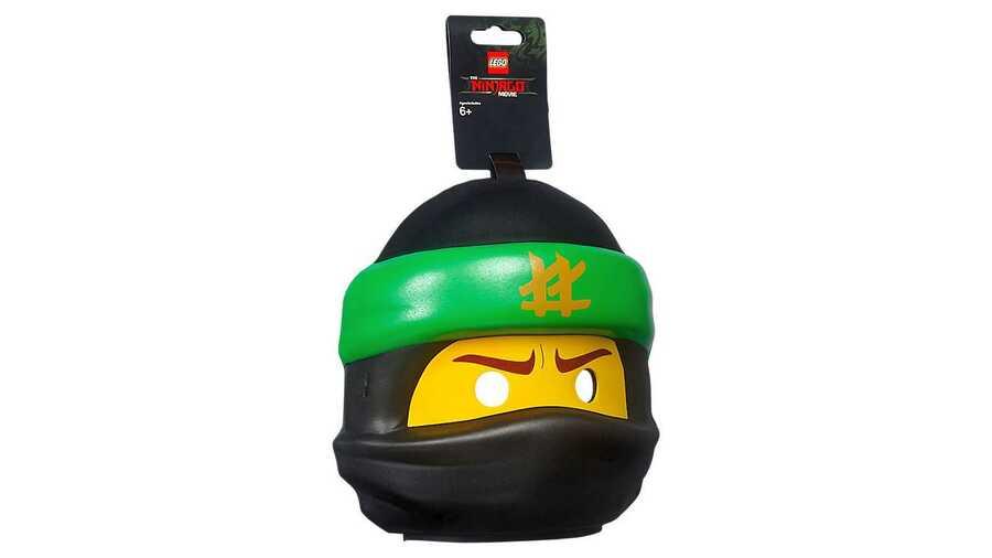 853751 Lloyd Mask V46