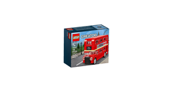 40220 LEGO Creator Londra Otobüsü - Thumbnail